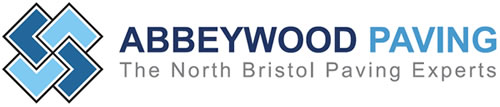 Abbeywood Paving Bristol